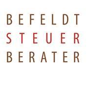 Logo Befeldt Steuerberater