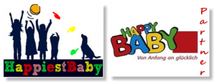 Logo Happiest-Baby