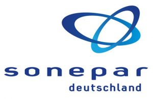 Logo Sonepar