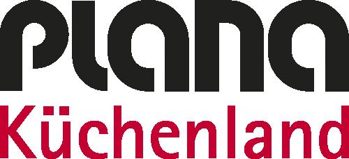 Logo Plana - Küchenland