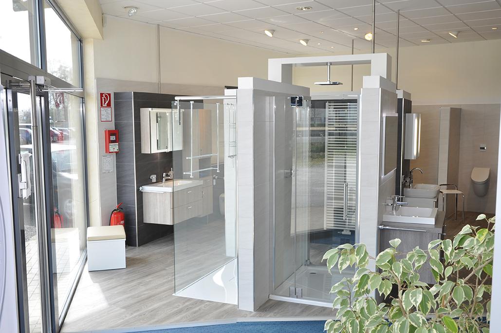 Gewerbeimmobilien_Immobilienvermietung_sanitaetshaus