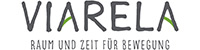 Viarela - Pilates und Gesundheitsstudio