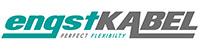 EngstKabel Logo